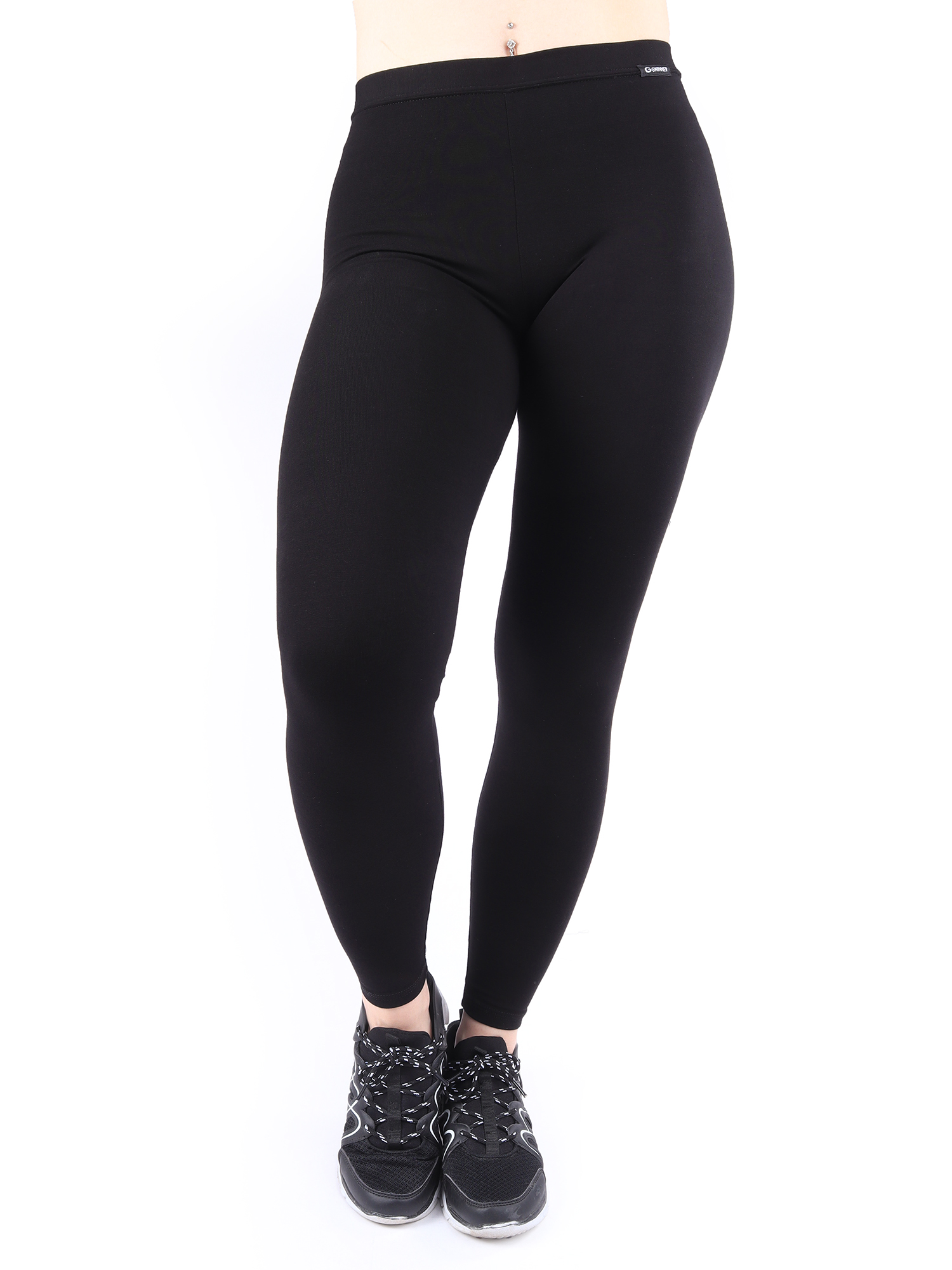 Gwinner Katia Cotton leggingsit