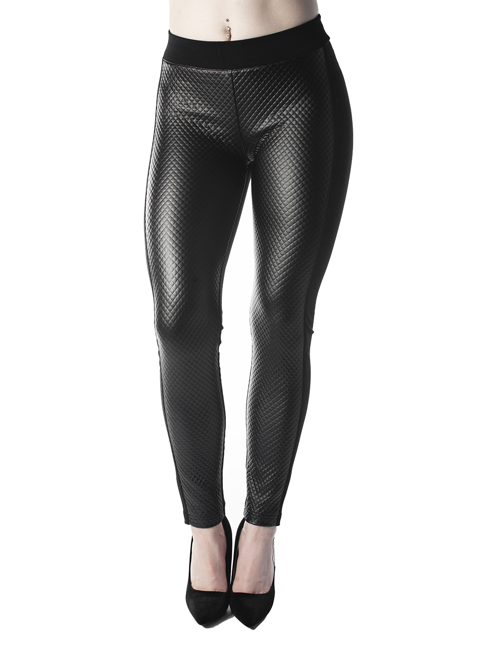 Conte Brilly leggingsit regular