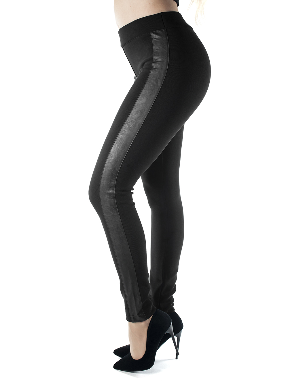 Conte Urban leggingsit long