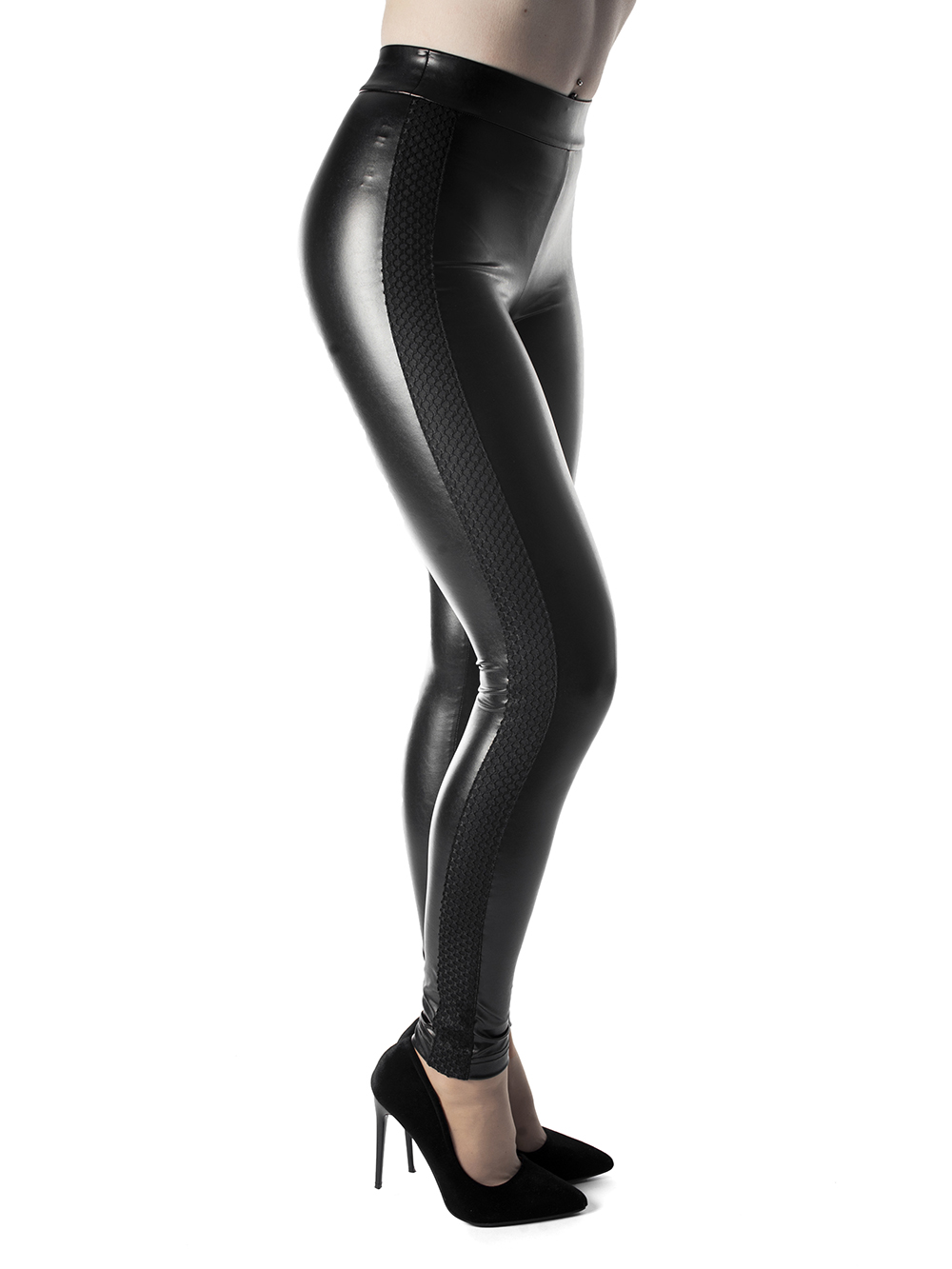 Conte Gloss leggingsit regular