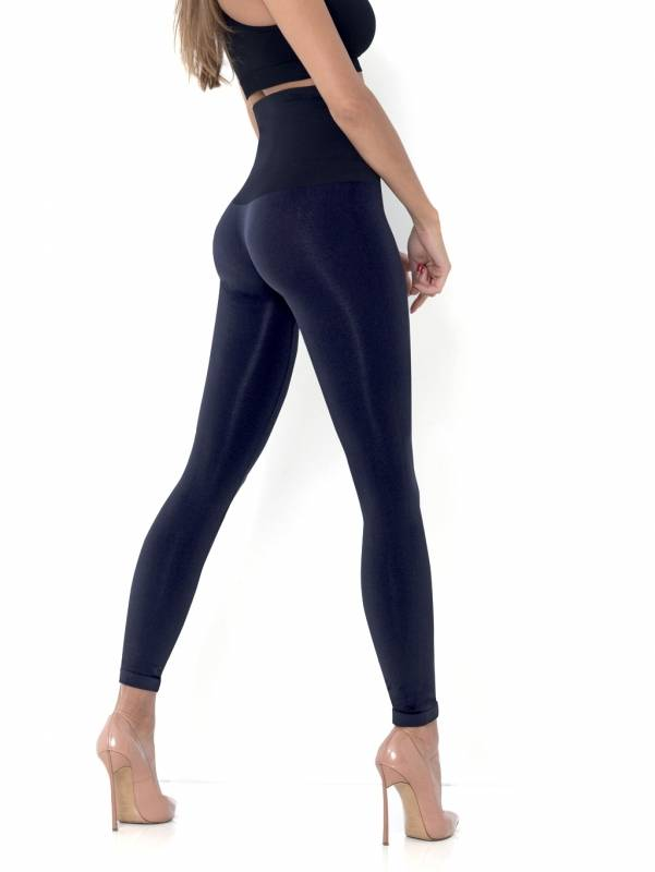Intimidea Body Effect highwaist leggingsit