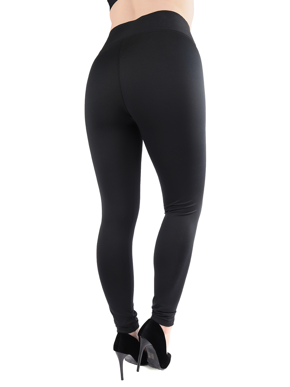 P.C. Stop Cellulit leggingsit