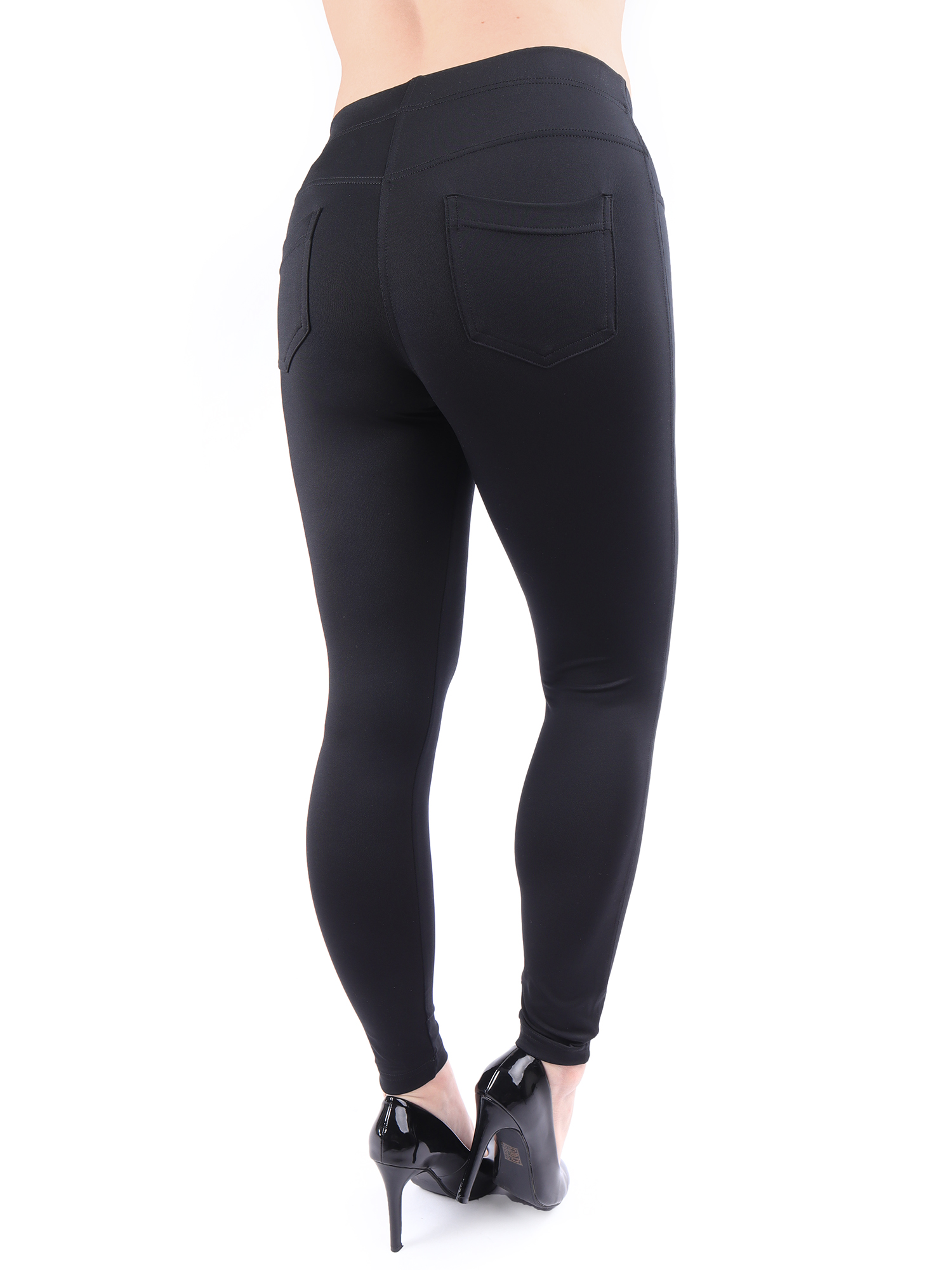 Conte Goldy Line leggingsit regular